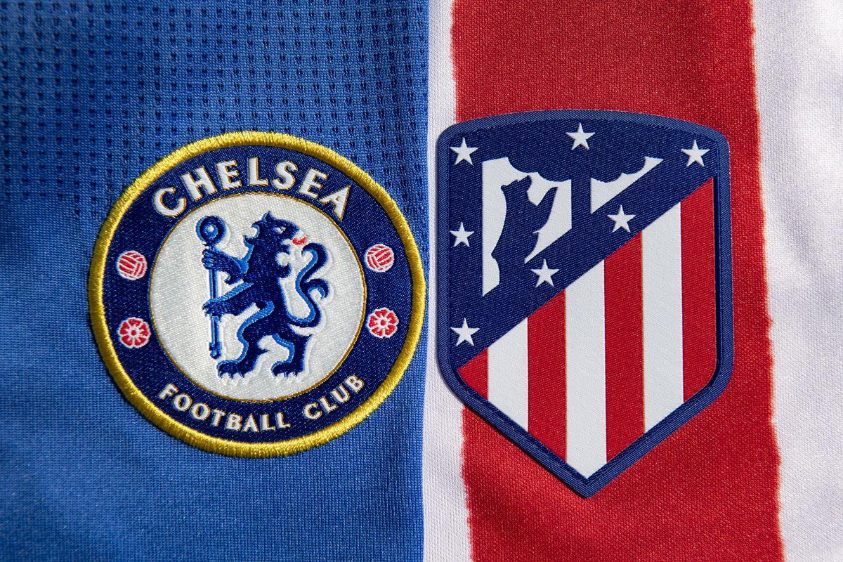 Watch UEFA Champions League 2021 Live Stream: Chelsea vs ...